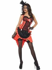 Flamenco Senorita Costume Smiffys Fancy Dress Costume Medium, BEST PRICE ON EBAY
