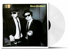 Blues Brothers - Briefcase Full Of Blues 180G WHITE Vinyl LP LIMITED EDITION NEW