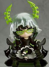 Nendoroid #292 Dead Master TV Animation Black Rock Shooter figure by Good Smile