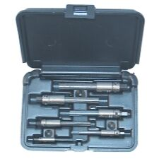 Walton Tools 18001 Tap Extractor Set
