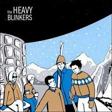 Heavy Blinkers
