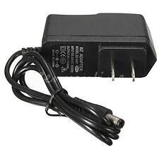 9V AC Charger For Brother AD-24 AD-24ES LABEL PRINTER Power Supply Cord US Plug