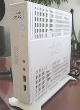 Cisco VXC 6215 Tower Thin Client - AMD G-Series T56N 1.60 GHz ! Mint condition !