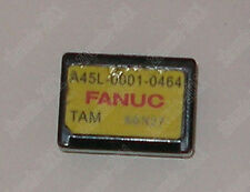 used 1pc Fanuc sensor A45L-0001-0464