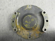 M35 Garwood Winch Gear Housing Side Cap 10,000 pound Used