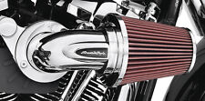 Medaglione Decorativo Heavy Breather Screamin Eagle Harley