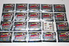 Panini copa america venezuela 2007 - 20 bolsas calidad sobres bustine
