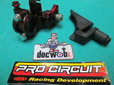 Honda Crf450 2002-2003 Pro Circuit Palanca De Embrague perca soporte cp-cr1 cr1825
