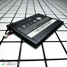 100% GENUINE ORIGINAL HTC FLYER/WIFI/WI-FI Battery BG41200 35H00163-04M 4000mAh