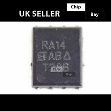 Sira 14DP Sira 14 RA14 mosfet chip IC