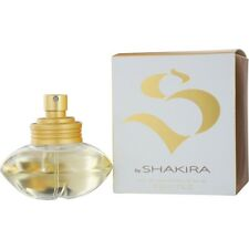 S By Shakira by Shakira EDT Spray 1.7 oz