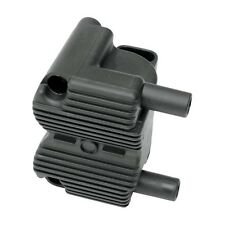 Drag Single Fire Ignition Coil Harley 01-06 Twin Cam Delphi 31743-01 2102-0244