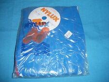 508A Antique 1 Grand Ballon multicolore 40 Nylux Ref 851 Eté Vacances