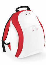 Nation flag backpack,red white ENGLISH rucksac football,cycling daytrip sports