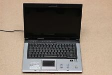 "Notebook Laptop ASUS X50N  +DualCore 2mal 1,8 Ghz+160 GB HDD+""1 GB Ram"
