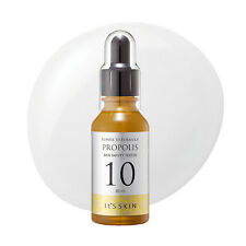 [It's Skin] POWER 10 FORMULA PROPOLIS 30ml - Korea Cosmetics