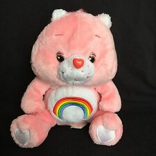 Care Bear Cheer Bear Celebration Collection