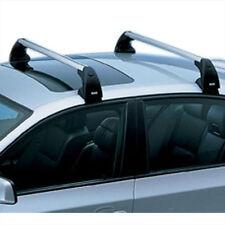 BMW OEM 2010-2016 528i 535i 550i Sedan Base Support System Roof Rack 82712150092