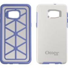 OtterBox Symmetry Case Samsung Galaxy S6 edge+ - 2 Colors