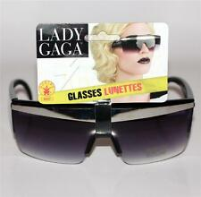 LADY GAGA Licensed RETRO SUNGLASS Costume Prop NEW