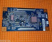 """LVDS BOARD PER Tevion t32wlu53hid lt32k1cb 32"""" LCD TV 31t03-c00 5531t03c07"""