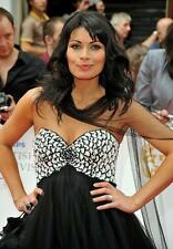 Alison King A4 Photo 42