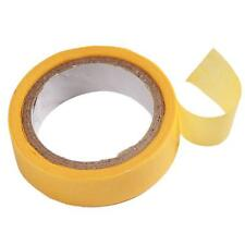 1xNew Washi Paper Masking Tape Painters Protection Tape Painting Supplies DIY LH