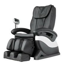Massage Chair Vending Machine Business MARKETING PLAN MS Word / Excel NEW!