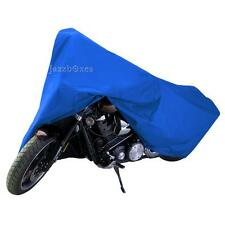 XXL Motorcycle Cover For Yamaha Royal Star XVZ1300 Midnight Venture Tour Deluxe