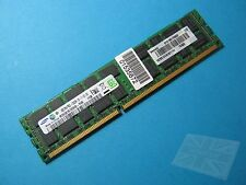 SAMSUNG 8gb m393b1k70dh0-yh9 pc3l-10600r ddr3 ECC Registered server di memoria