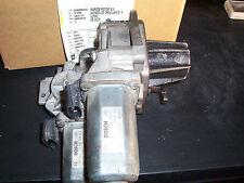 Actuador Modulo Opel Automático Easytronic 55562970 Reparar por especialista