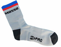 Mosso Cycle Compression Pro Sport Sock (L-XL) Bike Cycling MTB Road