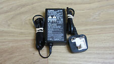 CANON original AC ADAPTER MODEL:CA-560 USED