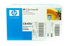 HP® Lasertoner CB400A schwarz 200904