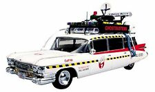Ghostbusters Ecto-1 1:25 Scale Model Kit