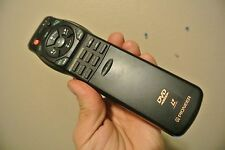 Pioneer remote  CU-DV001 DVD Laser Disc Remote Control For DVL-700, DVL-90 -