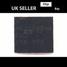 Samsung S5 I9600 MAX77804K Small Power IC Chip