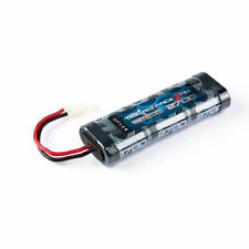 Team Orion 2700mAh 7.2V NiMH Battery Pack (Tamiya Connector) ORI10351