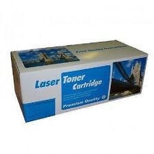 Cartouche d'encre Toner compatible équivalente à Brother TN2120