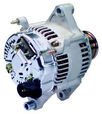 100% New Premium Quality Alternator Dodge-Ram, 1994-1996, 5.2L, 5.2, V8