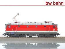 Roco H0 63580 Elektrolok Reihe 1044 der ÖBB rot/grau Neu