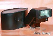 Canon Speedlite 300EZ Blitzgerät für Canon EOS Analog Kameras 0712