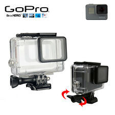 New 45M Waterproof Housing Case For Gopro Hero 5 camera Gopro 5 Accessories