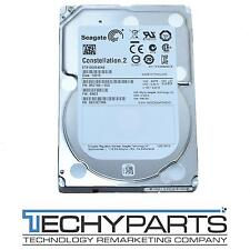 "SEAGATE ST91000640NS Constellation.2 1TB 7.2K 2.5"" SAS 6Gbps HDD 9RZ168-003"