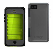 Otterbox Armor Series Waterproof Phone Case For Apple iPhone 5/5S Neon-Green