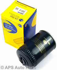 Audi A4 1.9 TDi A6 80 100 2.0 1.6 Engine Oil Filter EOF030 1978 2001 Diesel