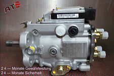 injection pump BOSCH 0470504005 VP44 BMW E46 320D 2, 0 L 13517787562 0986444004