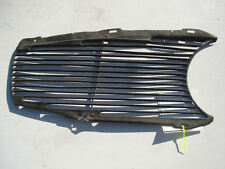 MERCEDES 280 250 230 SL 113 GRILL GRILLE RADIATOR MESH SCREEN 280SL 230SL
