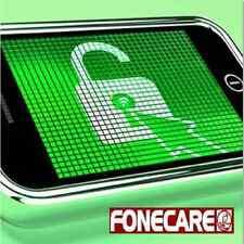 Sbloccare eventuali Alcatel OneTouch 282 codice di sblocco della rete chiave OT-282 Fast ot282