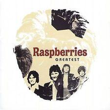Raspberries - Greatest 20 tracks
